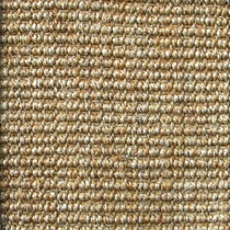 Tapetes De Sisal 100% Fibra Natural