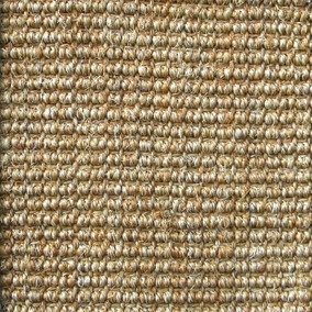 Tapetes De Sisal 100% Fibra Natural 1.40x2.00mts