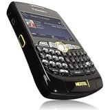 Celular Nextel Blackberry 8350 I8350 Nuevo Reciclado Libre