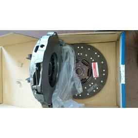 Kit De Embrague Ford Cargo 1421 1422 1622 1721 Y 1722