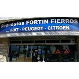 Puerta Delantera Derecha Peugeot Partner/citroen Berlingo