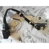 Sensor Pocision Arbol Levas Cmp Hall Vw Seat 100% Original