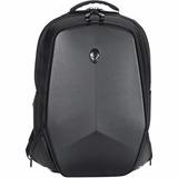 Mochila Para Laptop Dell Alienware Vindicator 17 (awvbp17)