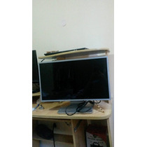 Monitor Lg Lcd 23 Pulgadas