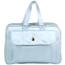 Mala Maternidade De Viagem Dreams Nylon Classic Master Bag