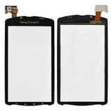 Touch Pantalla Tactil Sony Xperia Play R800 Vikingotek