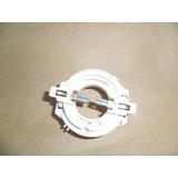 Porta Carvão + Escova Para Furadeira Bosch Gsb13re / 113c