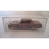 Schuco Mercedes Benz 250 Ce 150 Ps Escala 1/66