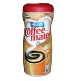 Coffee Mate Clasico 453 Grs Sustituto De Crema Para Cafe