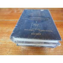 Ley De Sociedades Comerciales 2ª Edicion Roitman