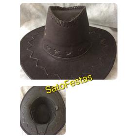 Chapeu Cowboy Chapeus - Acessórios da Moda para Meninos no Mercado ... a082fa2a7fb
