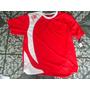 Kappa Camisa De Entrenamiento