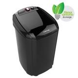Tanquinho-lavadora De Roupas Colormaq Lcm 15 15 Kg Com 5 Pro