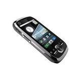 Celular Nextel I1 Internet Wifii Tacitl Libre Android 1.011