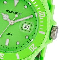 Relógio Mondaine Feminino Original 3 Atm - Original
