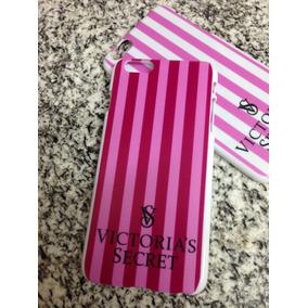 Carcasa Iphone 6 Plus Victoria