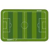 Mesa Para Futebol De Botao 31228 - Klopf