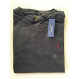 Suéter Polo Ralph Lauren, Tallas S, M Y L.