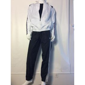 Pants adidas Para Hombre 12/24 2pz Xl , 1pz L