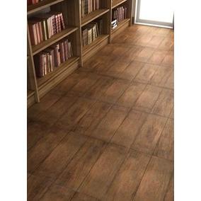 Ceramica imitacion madera pisos cer micas en mercado - Ceramico imitacion madera ...