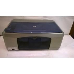 Impressora Multifuncional Hp Psc 1315 Usada (69 Vendidos)