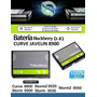 Bateria Blackberry D-x1 Javelin 8900 9630 9650 9500 9530