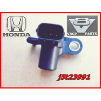 Sensor Fase Hall Honda Civic 1.7 ! 2001-2006 J5t23991
