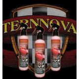 Carnauba Hot Wax Ternnova Con Carnauba Cera Calida 250ml