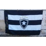 Bandeira Botafogo Rj
