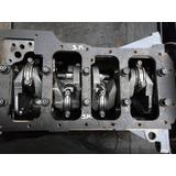 Cigueñal Renault 19, 9,11,naftero 1.6cc Varillero, 025-025