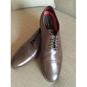 Zapatos Talle 49 50 Grandes Especial