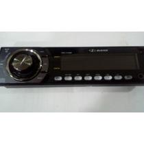 Frente Do Radio Cd Player Buster Hbd-7310mp Nova