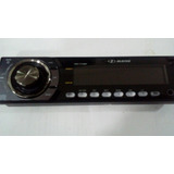 Frente Do Radio Cd Player Buster Hbd-7310mp Nova