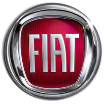 Mola Do Acento Banco Dianteiro Uno Fiorino Elba Prêmio Fiat