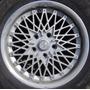 Jgo. Rines Panal 5/114 Mazda 3 6 Honda Civic C/u1300 Jgo5200