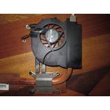 Ventilador Con Disipador Acer 3850-2115
