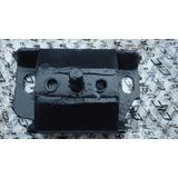 Base Soporte Caja Chevrolet Blazer 4.3l 95-05 4m-2672