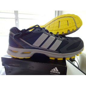 adidas Running Kanadia Road Original Genuino Novo Na Caixa