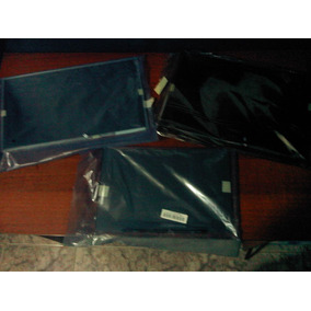 Remato Pantalla Lcd Laptop 15 4 Led Lg Hp Toshiba Dell