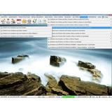 Software Para Marmoraria Com Vendas E Financeiro V5.8 Plus