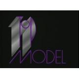 Novela Top Model - 67 Dvds