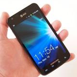 Samsung Galaxy S2 Desbloqueado