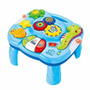 Mesita Musical Didactica Interactivo Luces Y Sonido Zippy To