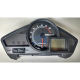 Painel Similar Ao Original Honda Cb 300 S / Abs Novo 0km