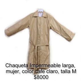 Chile Ramón En Para Chaquetas Mujer Mercado San Libre 0wqz04F