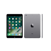 Apple Ipad Mini 2 Retina 32gb Wifi Me277e/a Me280e/a Barato!