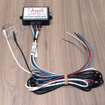 Interface Volante Agile Astra Vectra Zafira Meriva Monta S10