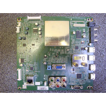 Placa Principal Philips Tv Smart 32pfl4017g/78 Nova