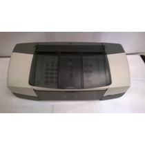 Impressora Multifuncional Hp Officejet J4110 Usada