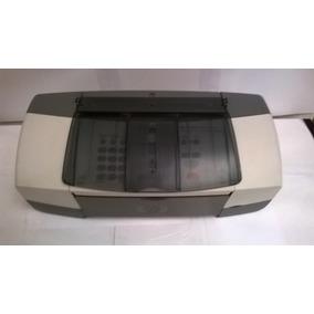 Impressora Multifuncional Hp Officejet J4110 ( 3 Vendidos)